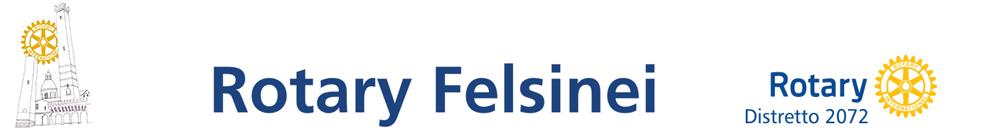 Rotary Felsinei